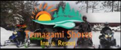Temagami Shores